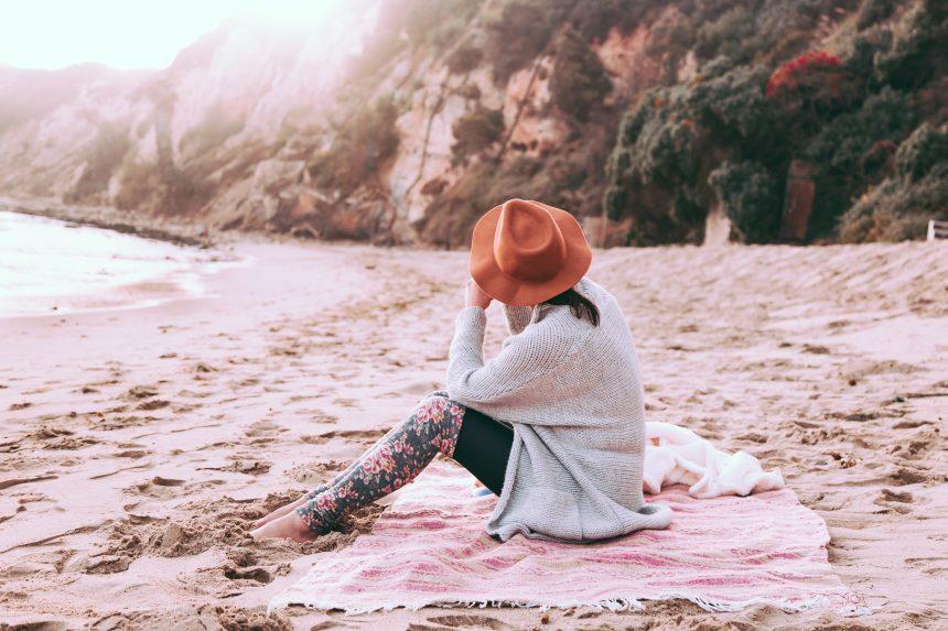 キャンプ アウトドア ハット ブーニーハット 帽子 ファッション